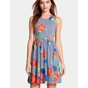 NWT Anthropologie Tracy Reese Dress